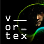 Vor_tex