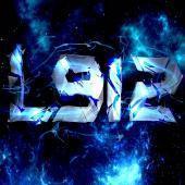 Leon912