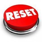 Reset..