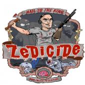 Zedicide