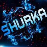 SHURKA