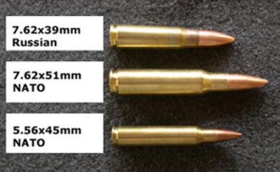 7-62-x-51mm.jpg