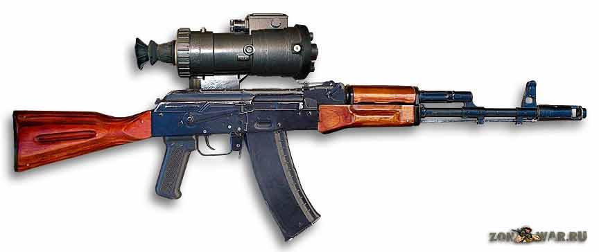 AK-74_4.jpg.1011fecbe68763ecc4bb1dbd7391
