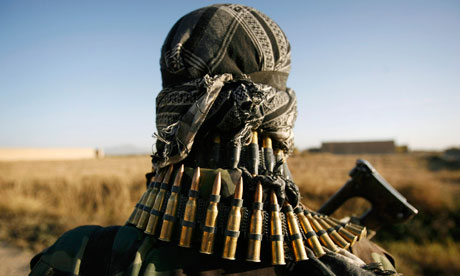 Afghan-National-Army-shoots-and-Kills-Australian-Service-Member.jpg