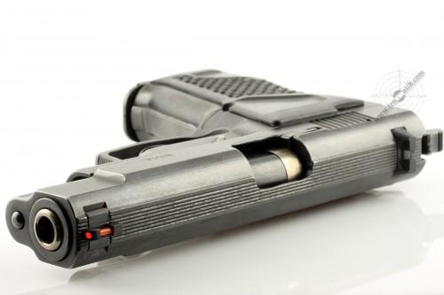 Fort-Horhe-12-14-17-Fibre-Optic-Shotgun-Foresight_01-500x333.jpg