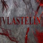 VLASTELIN
