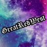 GreatRedWest