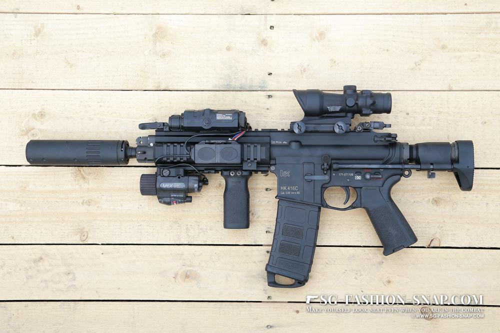 HK416C.thumb.jpg.a856b04845913d87f9d8cc9