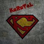 Karatel