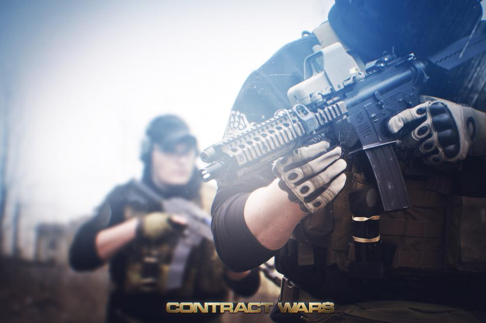 contractwars_promo_bear1.jpg