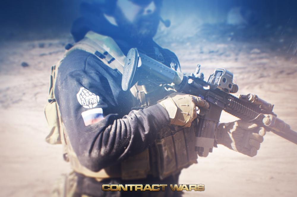 contractwars_promo_bear2.jpg