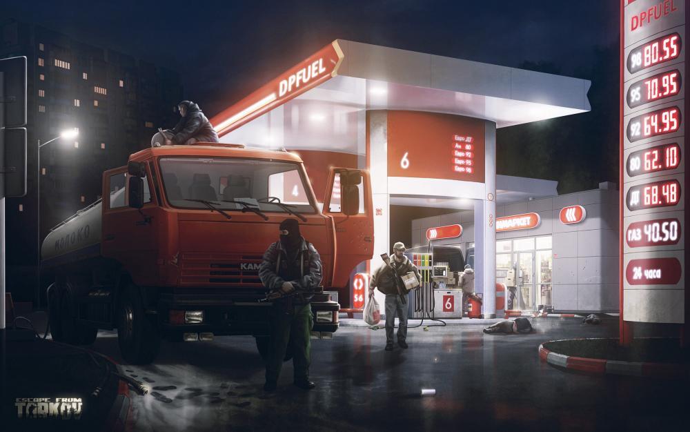 eft_concept_fueltakers.thumb.jpg.ecf26da558f18717d645d823f3e0be3a.jpg