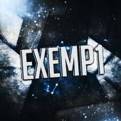 ExEmp1