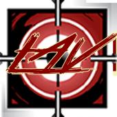 lavitz6t7