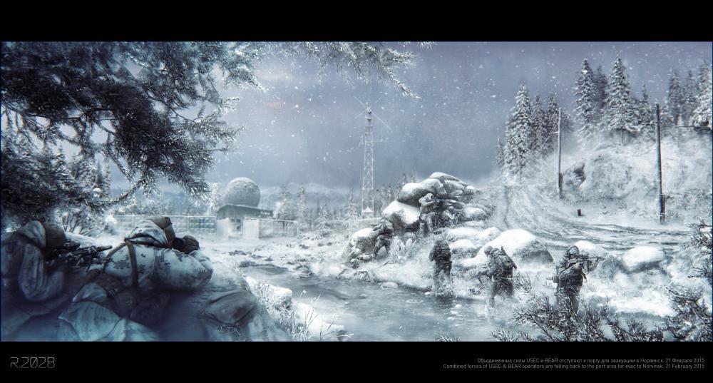 r2028_snowfallback.jpg.2cabba821c87c9a6e