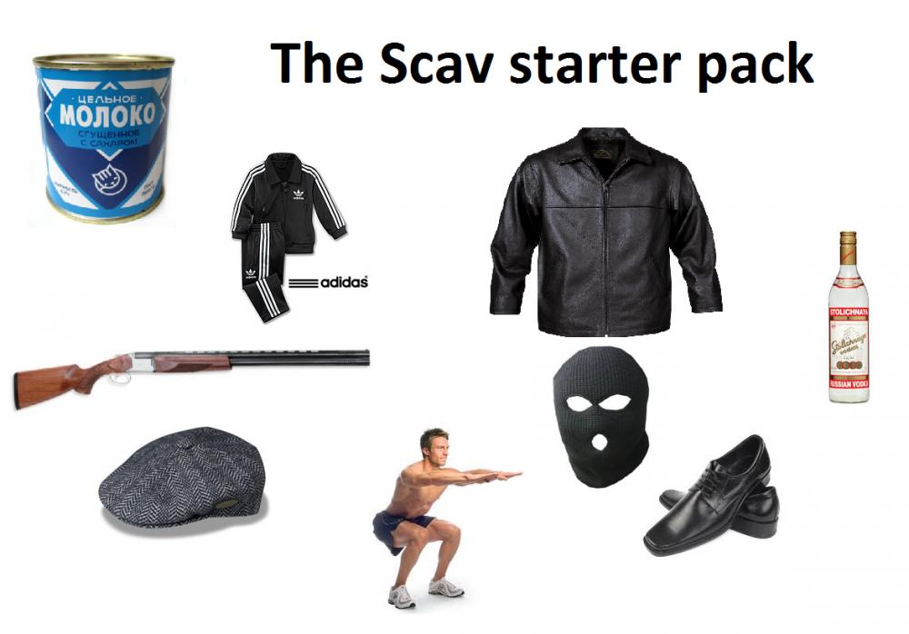 scav.png