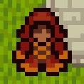 ninjamas