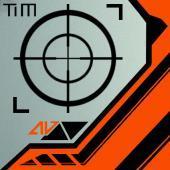 Tim98