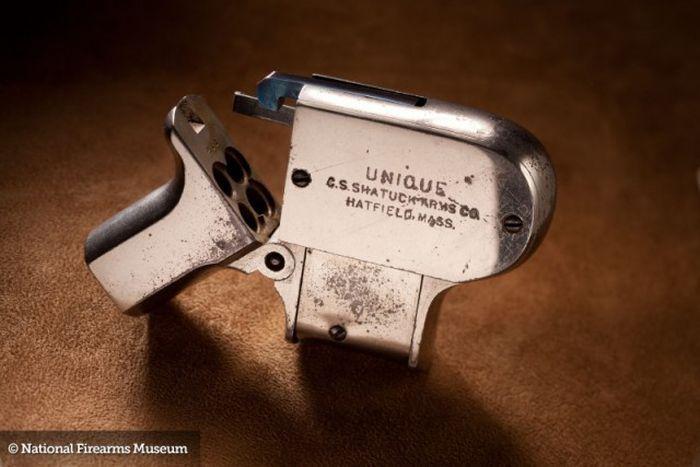 Shattuck Palm Pistol.jpg