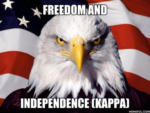 American-Pride-Eagle.jpg