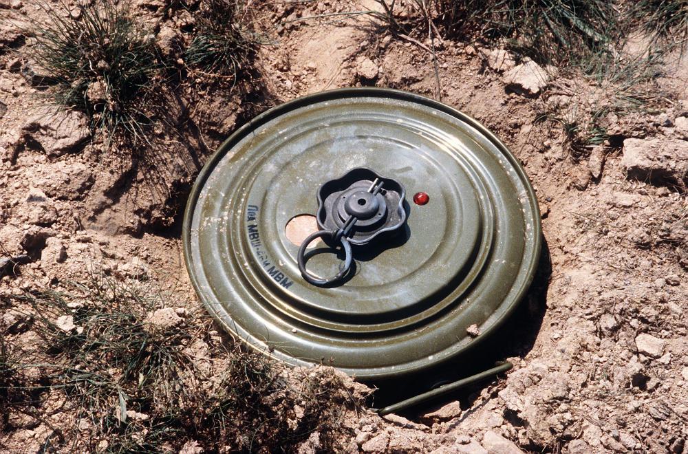 TM-46_AP-mine.JPEG