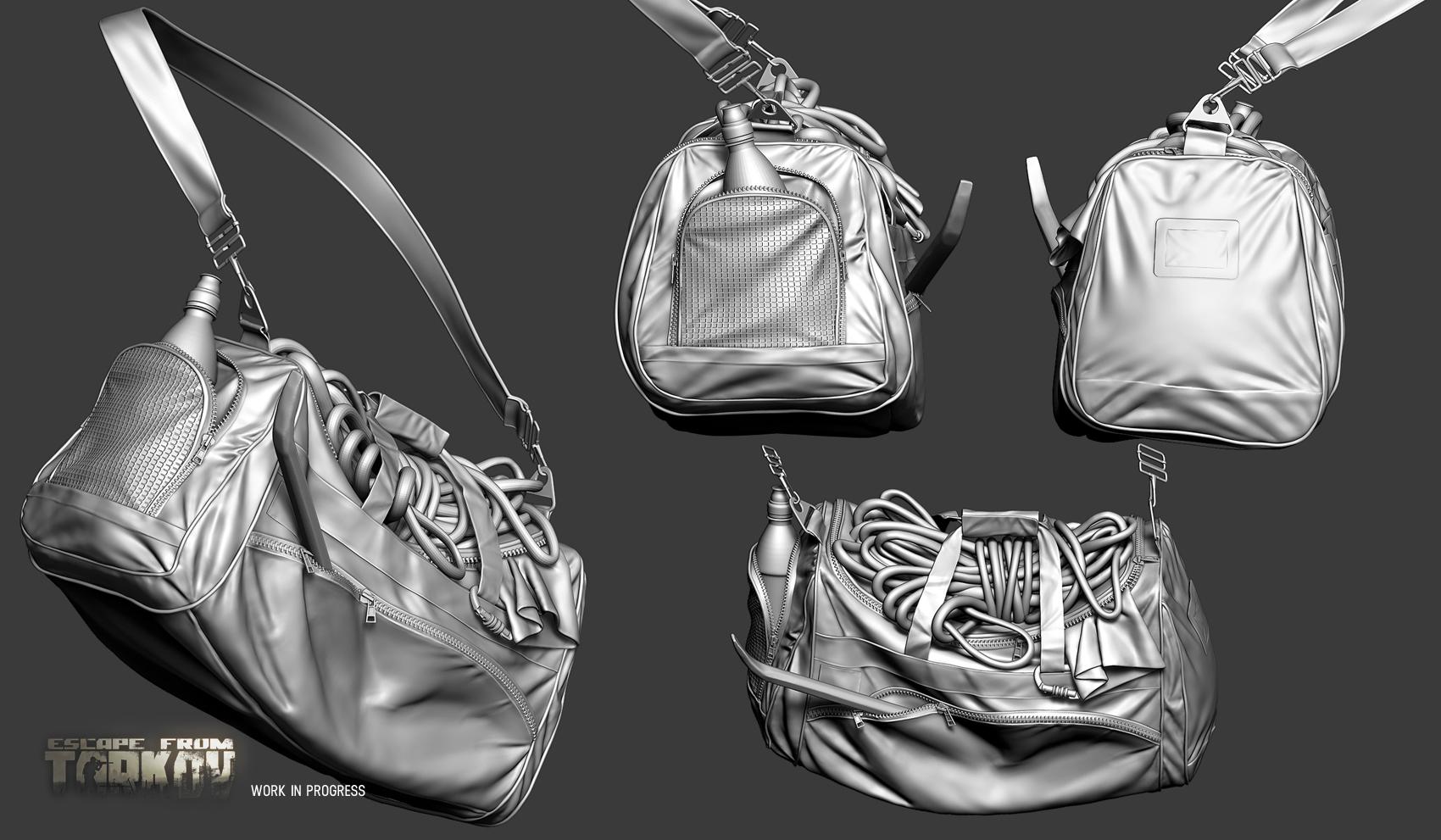 forward_backpack.jpg.f4fe67135294d52a12a