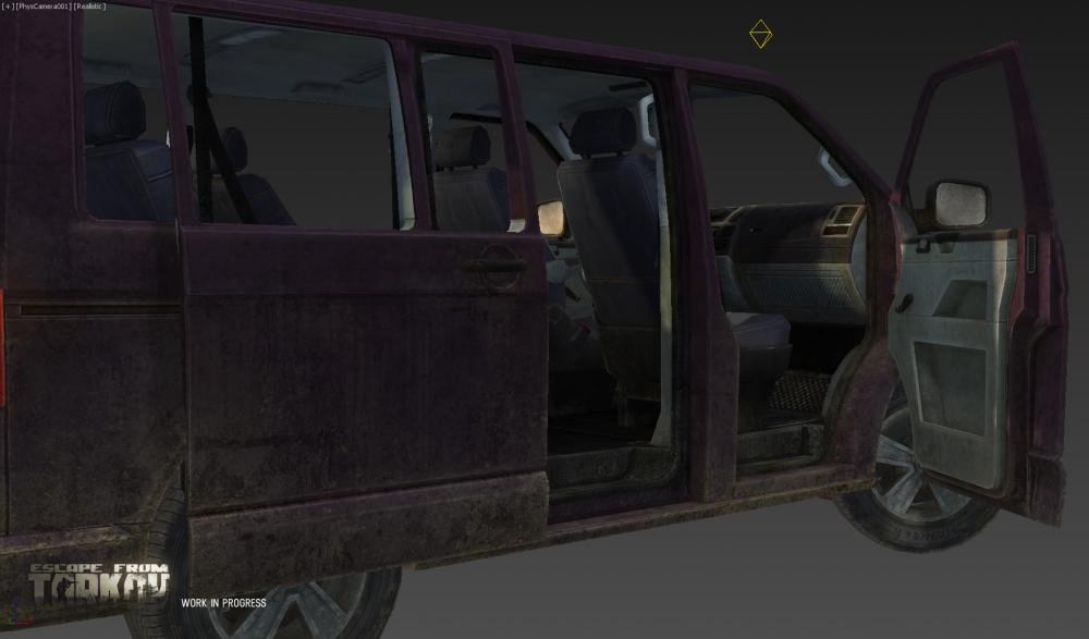 minivan_sreen02.jpg.a2e99809917627389e0a