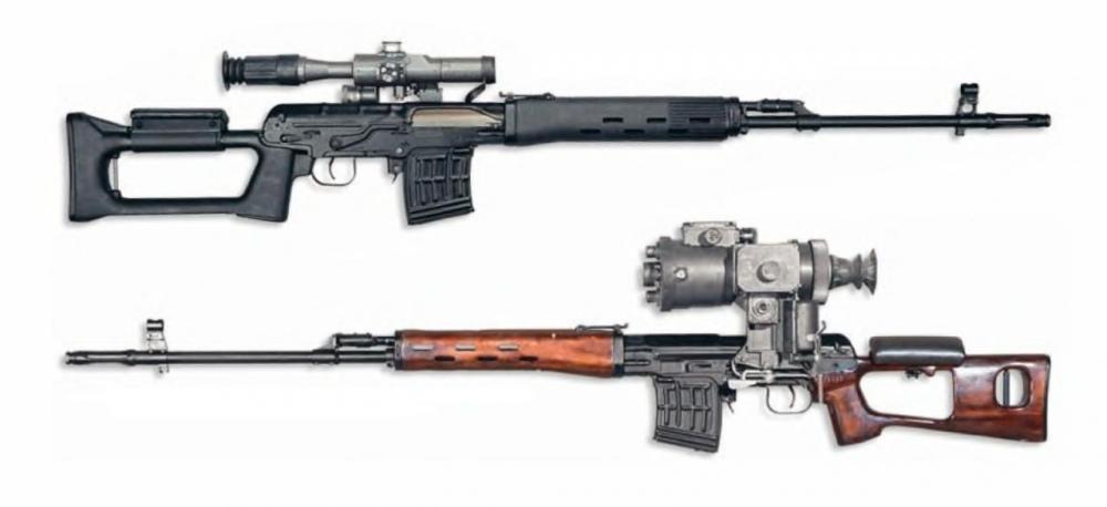 pistolet_pulemyot_15.jpg