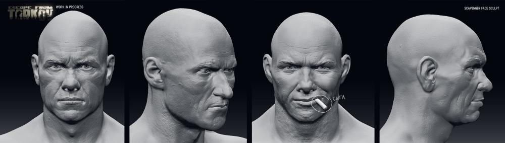 scavs_faces_sculpt.jpg.fd65548c9145ff3ad