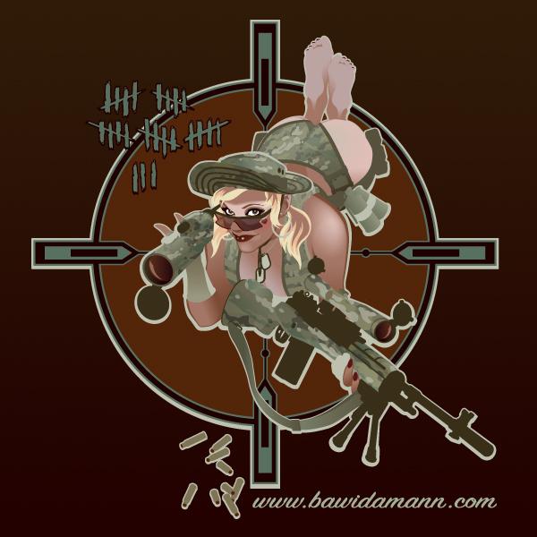 sniper_pinup_girl_by_bawidamann.jpg