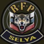 Selya