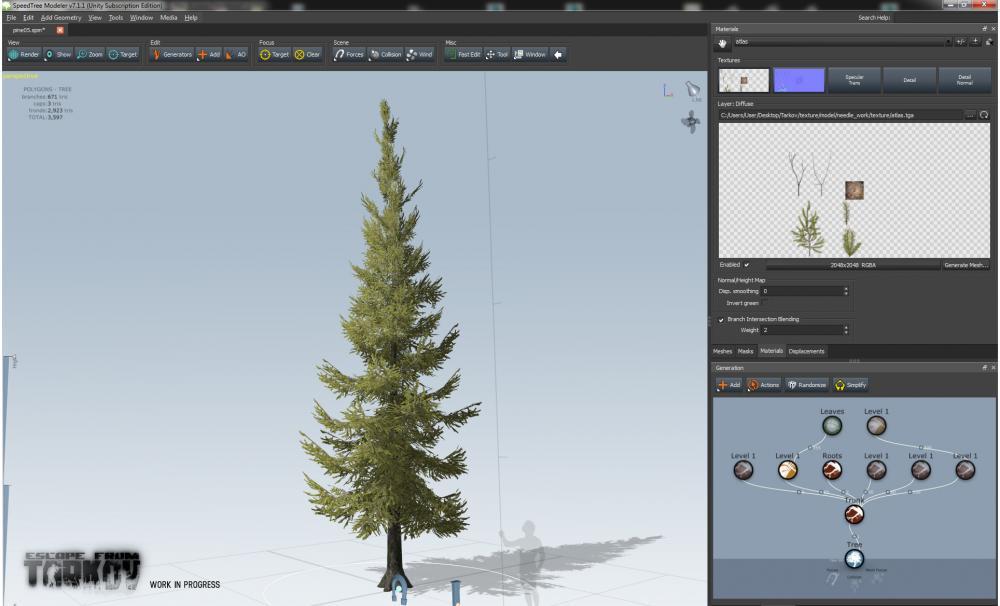tree_sreen01.jpg.f79166a3c403adaa9a6594d