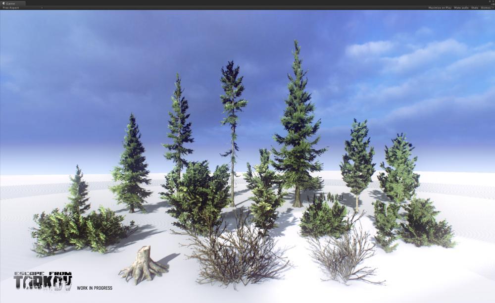 tree_sreen07.jpg.4bc71cf4c423aca30266746
