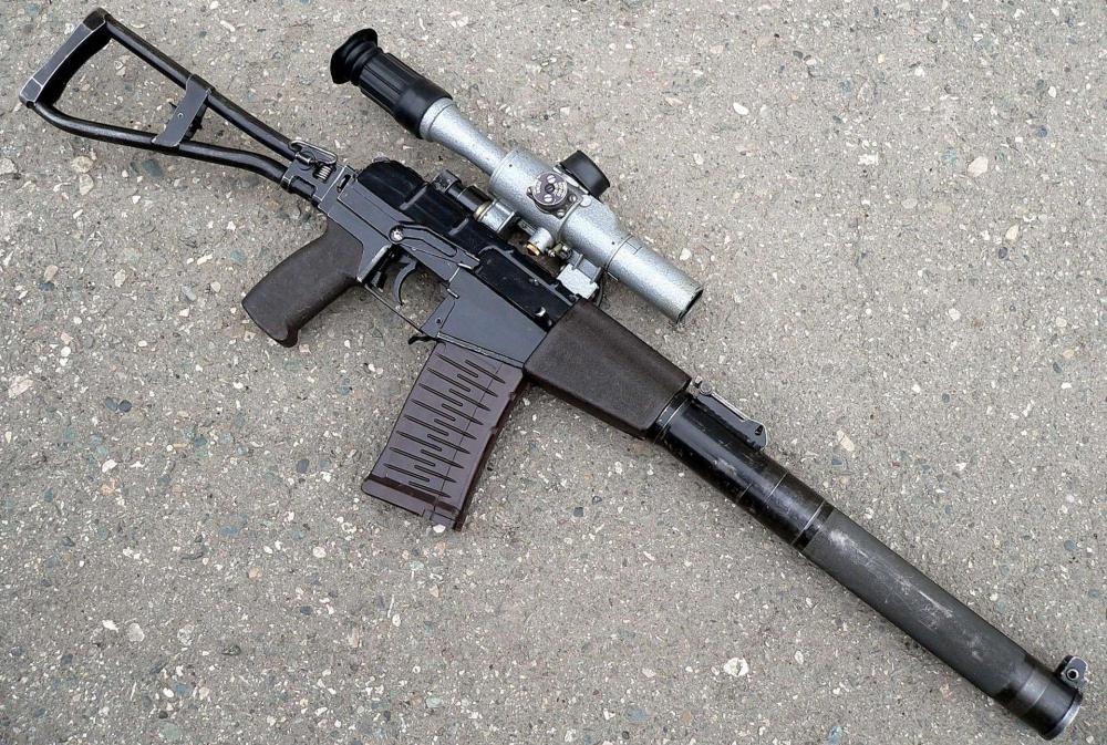 289861_oruzhie_weapon_zbroya_1920x1291_(