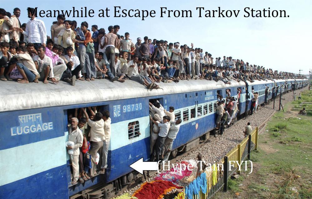 tarkov station.jpg