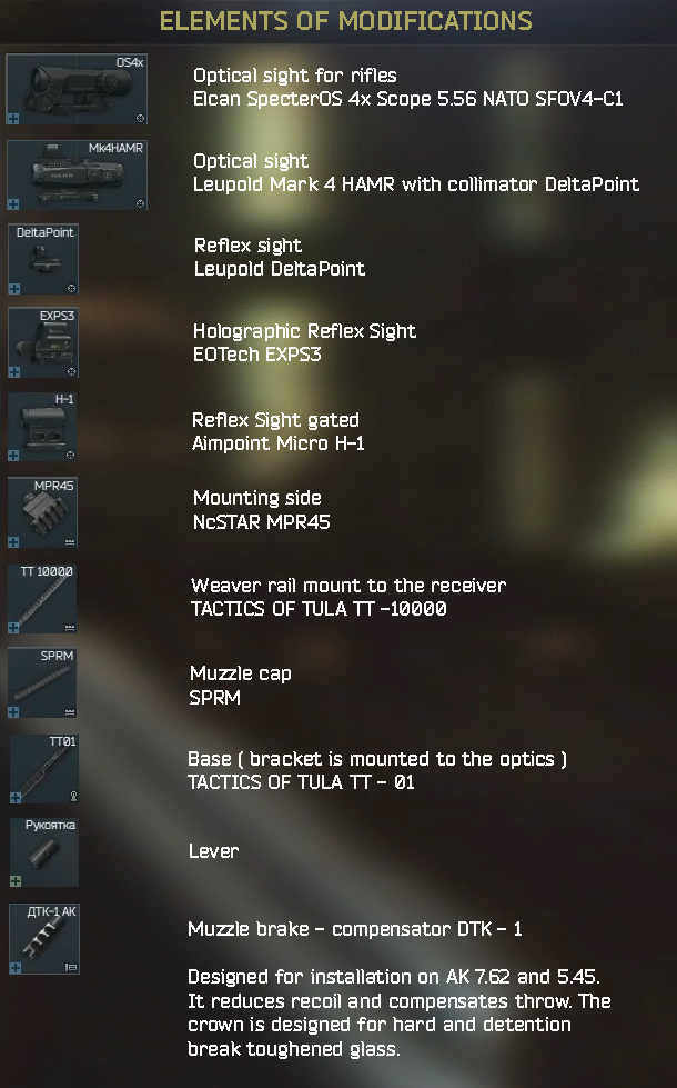 http://forum.escapefromtarkov.com/uploads/monthly_2016_03/56ee00ef56cf9_ELEMENTSOFMODIFICATIONS_1.jpg.c84a01e7117a63d8129cfe5d6e4a55ab.jpg