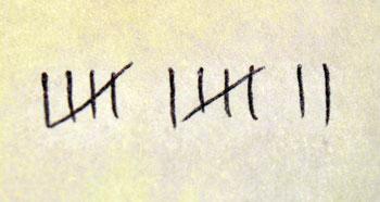 tick marks.jpg