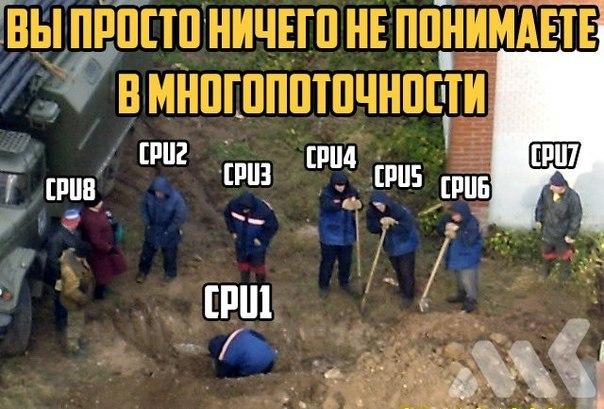 foto (пп.jpg