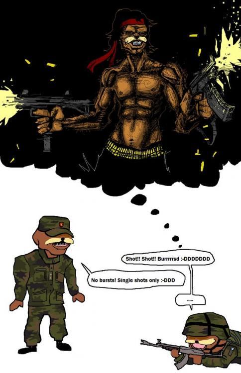 Army_6af1b1_5780869.jpg
