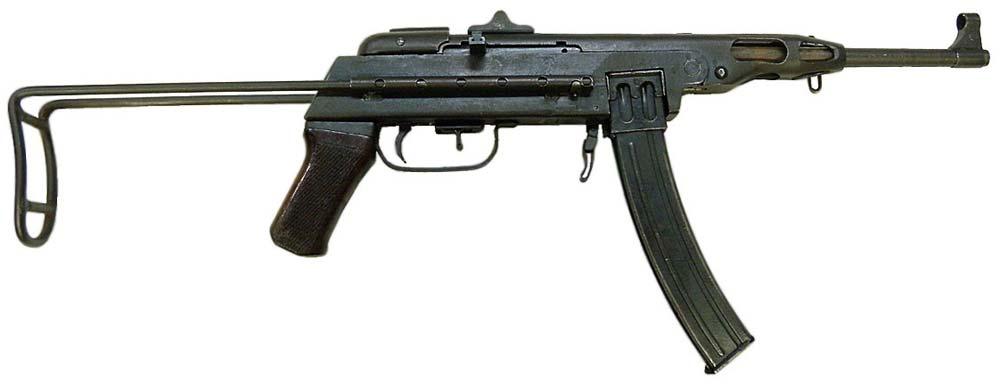 K50M-2.jpg