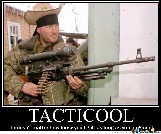 Tacticool_o_110344.jpg