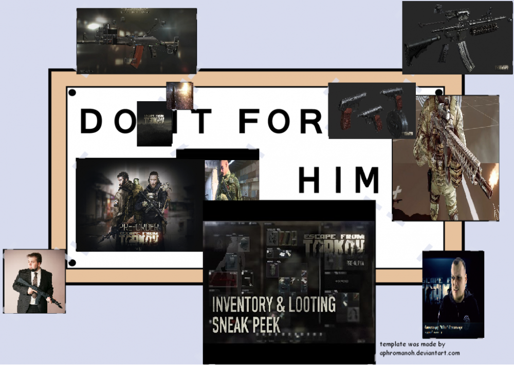 do_it_for_him__template_by_aphromanoh-d8oyrhy.png