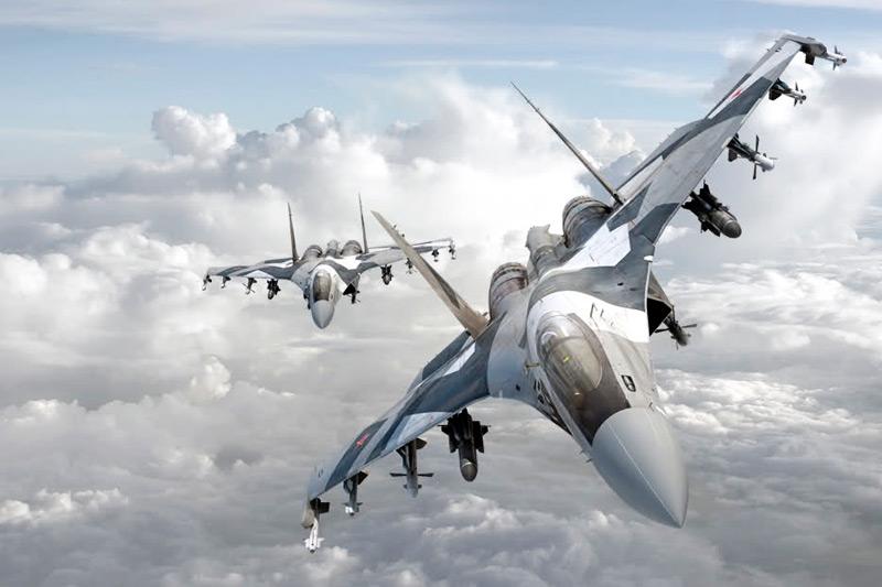 fighter-aircraft-su-35-m.jpg
