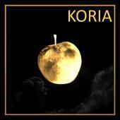 Koria