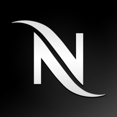 Neiroc
