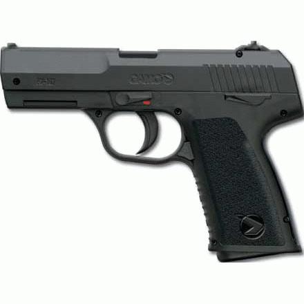 pnevmo-pistolet-gamo-1700.jpg