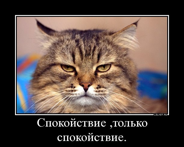 spokoystviye_1344886018.jpg