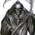 Death_Deliver
