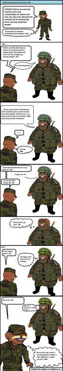 Army_5ad264_5780869.jpg