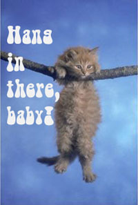 Hang_in_there_baby_cat_motivational_poster.jpg